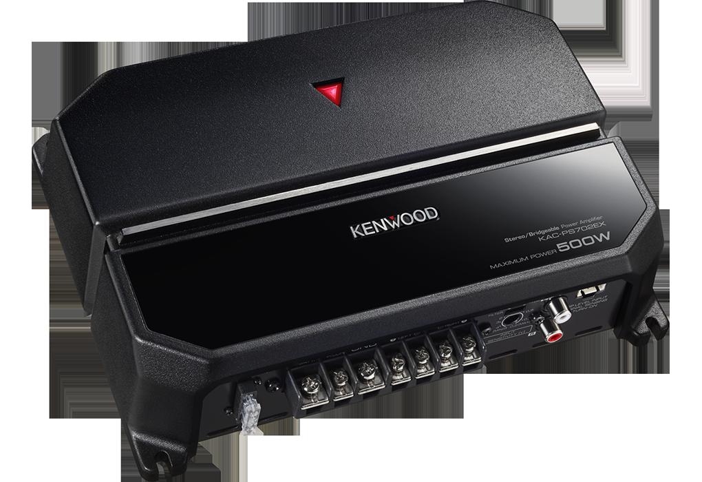 KAC-PS702 EX