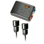 senzor ultrasonic