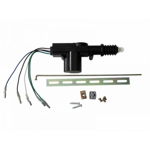 motoras actuator inchidere centralizata